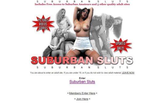 subsluts