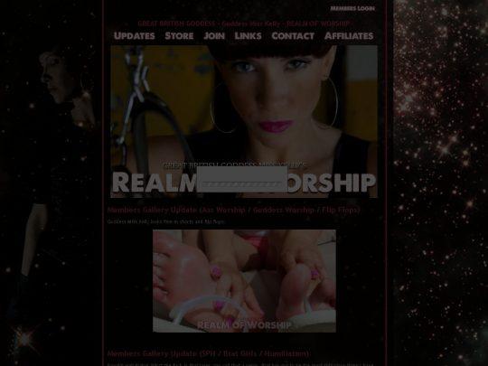 http://realmofworship.com/public/