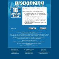 http://www.bispanking.com/