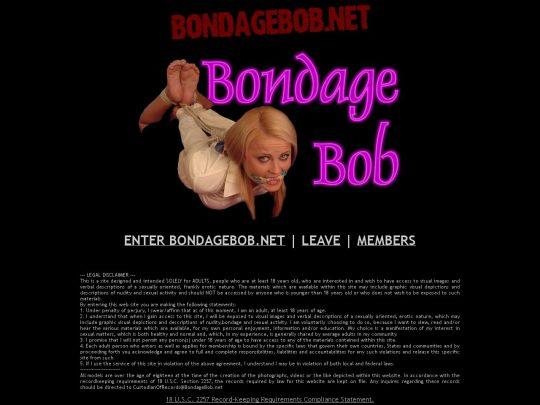 http://www.bondagebob.net/index.php