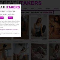 http://www.breath-takers.com/clx/2562531