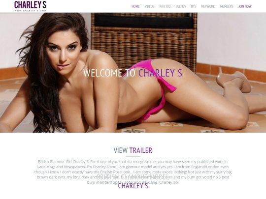 http://www.charley-s.com/?nats=rachaeluk.2.87.200.0.0.0.0.0