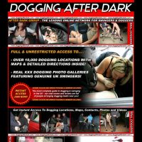 http://www.doggingafterdark.com/preview.html