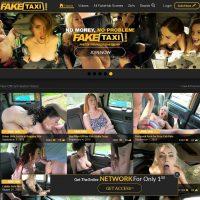 http://www.faketaxi.com/tour/home/