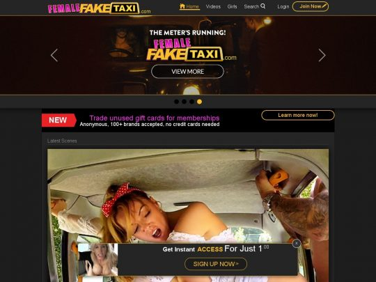 http://www.femalefaketaxi.com/tour/home/