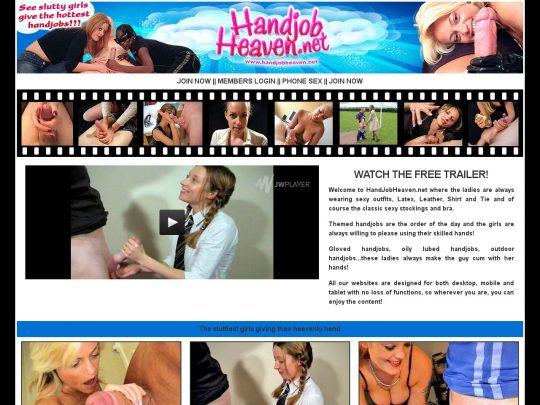 http://www.handjobheaven.net