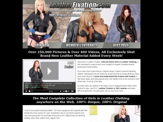 http://www.leatherfixation.com/tourpage1.html