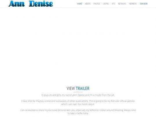 http://www.officialanndenise.com/?nats=rachaeluk.2.81.193.0.0.0.0.0