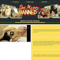 http://www.onemanbanned.tv