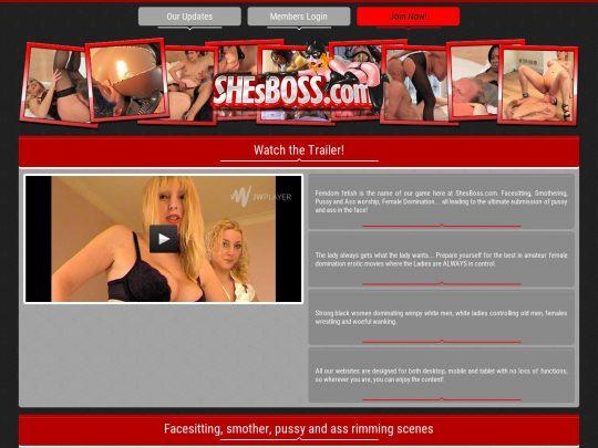 http://www.shesboss.com