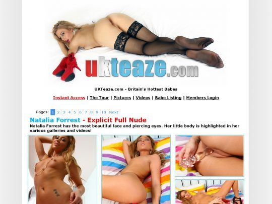 http://www.ukteaze.com/tour_page1.php