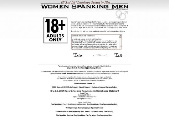 http://www.women-spanking-men.com/